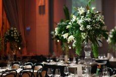 תמונה 5 של עמית עיצוב אירועים - עיצוב אירועים
