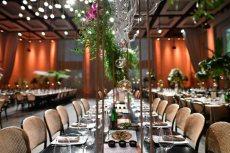 תמונה 3 של עמית עיצוב אירועים - עיצוב אירועים