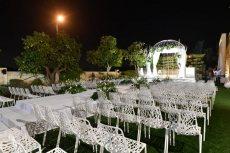 תמונה 1 של עמית עיצוב אירועים - עיצוב אירועים
