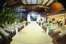 תמונה 3 מתוך חוות דעת על עמית עיצוב אירועים - עיצוב אירועים