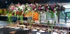 תמונה 9 מתוך חוות דעת על עמית עיצוב אירועים - עיצוב אירועים