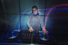 תמונה 2 של אלון משה חי  |  DJ ALON - תקליטנים