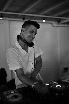 תמונה 3 של אלון משה חי  |  DJ ALON - תקליטנים