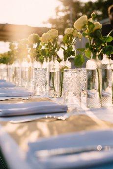 תמונה 10 של פלורוז - עיצוב אירועים