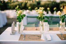 תמונה 7 של פלורוז - עיצוב אירועים