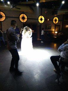 תמונה 10 מתוך חוות דעת על אור זהבי - צילום וידאו וסטילס