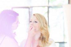 תמונה 9 של טלי עמרם - איפור ושיער - תסרוקות כלה ועיצוב שיער