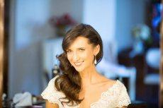 תמונה 2 מתוך חוות דעת על טלי עמרם - איפור ושיער - תסרוקות כלה ועיצוב שיער