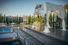 תמונה 6 של קולוניה כפר אירועים - אולמות וגני אירועים