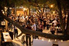 תמונה 10 של עין יעל - גני אירועים