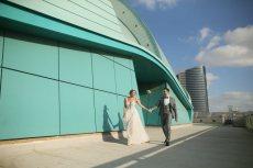 תמונה 2 מתוך חוות דעת על וניל צלמים - צילום וידאו וסטילס