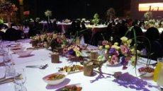 תמונה 1 של שושן צחור - עיצוב אירועים