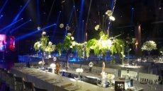 תמונה 10 של שושן צחור - עיצוב אירועים