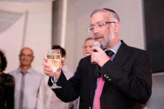 תמונה 6 של הרב דניאל רוטשטיין - רבנים ועורכי טקסים