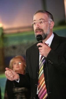 תמונה 5 של הרב דניאל רוטשטיין - רבנים ועורכי טקסים