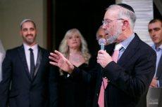 תמונה 7 של הרב דניאל רוטשטיין - רבנים ועורכי טקסים