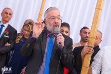 תמונה 8 של הרב דניאל רוטשטיין - רבנים ועורכי טקסים