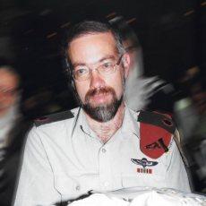 תמונה 2 של הרב דניאל רוטשטיין - רבנים ועורכי טקסים