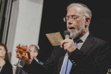 תמונה 5 מתוך חוות דעת על הרב דניאל רוטשטיין - רבנים ועורכי טקסים