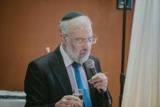 תמונה 8 מתוך חוות דעת על הרב דניאל רוטשטיין - רבנים ועורכי טקסים