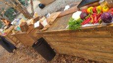 תמונה 8 מתוך חוות דעת על קייטרינג אסאדו באבוקדו - קייטרינג