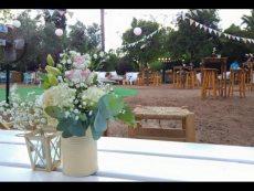 תמונה 10 מתוך חוות דעת על קייטרינג אסאדו באבוקדו - קייטרינג