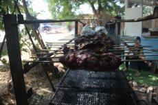 תמונה 2 מתוך חוות דעת על קייטרינג אסאדו באבוקדו - קייטרינג לאירועים