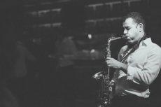 תמונה 9 של גיא ויטנברג- סקסופוניסט, כנר והרכבים מוסיקליים - הרכבים מוסיקליים
