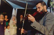 תמונה 8 של גיא ויטנברג- סקסופוניסט, כנר והרכבים מוסיקליים - הרכבים מוסיקליים