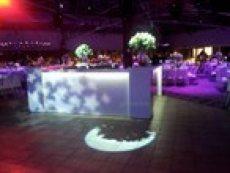 תמונה 3 של גן ארועים שורש - אולמות וגני אירועים