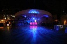 תמונה 6 של גן ארועים שורש - אולמות וגני אירועים