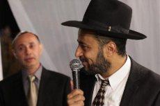 תמונה 3 של הרב חננאל מעודה - רבנים ועורכי טקסים