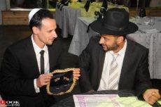 תמונה 5 של הרב חננאל מעודה - רבנים ועורכי טקסים