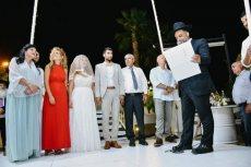 תמונה 5 מתוך חוות דעת על הרב חננאל מעודה - רבנים ועורכי טקסים