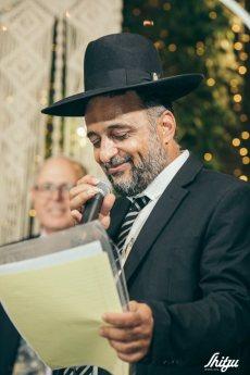 תמונה 4 מתוך חוות דעת על הרב חננאל מעודה - רבנים ועורכי טקסים