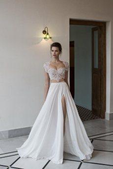 תמונה 1 של ריקי דלאל - שמלות כלה
