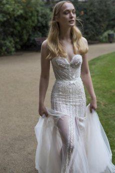 תמונה 4 של ריקי דלאל - שמלות כלה