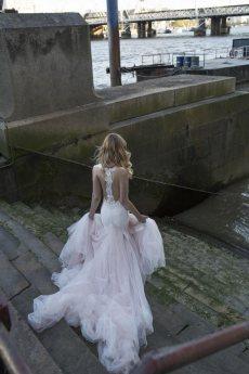 תמונה 5 של ריקי דלאל - שמלות כלה