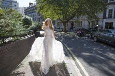 תמונה 3 של ריקי דלאל - שמלות כלה