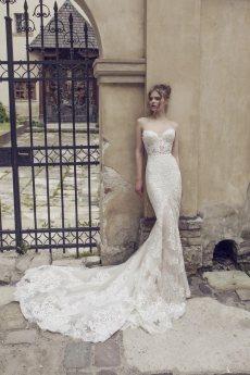 תמונה 9 של ריקי דלאל - שמלות כלה