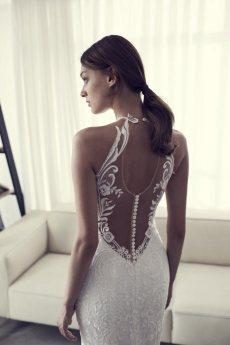 תמונה 8 של ריקי דלאל - שמלות כלה