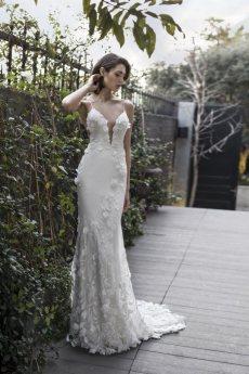 תמונה 7 של ריקי דלאל - שמלות כלה