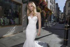 תמונה 6 של ריקי דלאל - שמלות כלה