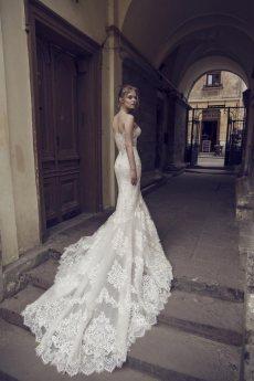תמונה 10 של ריקי דלאל - שמלות כלה