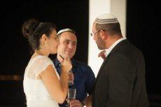 תמונה 1 של הרב אריאל נתיב - רבנים ועורכי טקסים
