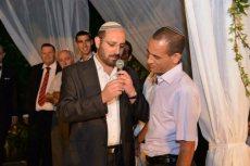 תמונה 9 של הרב אריאל נתיב - רבנים ועורכי טקסים