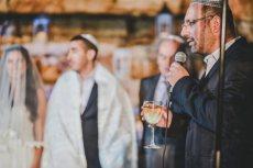 תמונה 4 מתוך חוות דעת על הרב אריאל נתיב - רבנים ועורכי טקסים