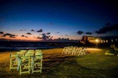 תמונה 3 של קיסר ים - אולמות וגני אירועים