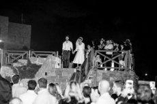 תמונה 2 של קיסר ים - אולמות וגני אירועים