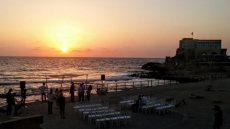 תמונה 4 של קיסר ים - אולמות וגני אירועים